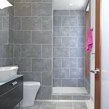 walk in shower ideas for bathrooms walk in shower design ideas meldonline org
