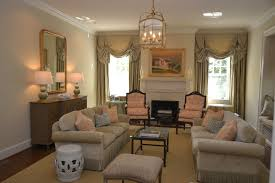 Decorating Before And After by Lucy Williams Interior Design Blog Before And After Waterfront