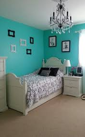 how to create a tiffany blue inspired bedroom tips tricks and