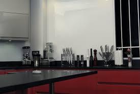 cuisiniste anglet cuisiniste bayonne best beautiful cuisine ixina bayonne gallery