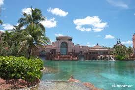 coral towers at atlantis paradise island 2018 hotel review