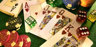 Seeking Subtitulada Casino Hotel Roland Ok Pelicula Casino Robert De Niro
