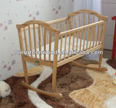 New Zealand Chair Swing Newzealand Pine Swing Crib Buy Wooden Swing Cradle Solid Wood
