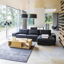 canapé du monde maisons du monde canapé noir en tissu photo 6 8 vous aimeriez