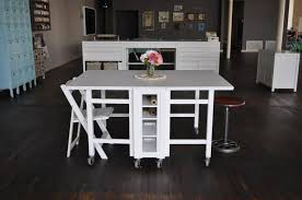 Tables For Dining Room Fold Up Table For Apartment 330 Furniture Ideas
