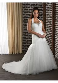 bridal stores edmonton plus size wedding dress stores edmonton dresses