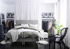 schlafzimmer grau ikea schlafzimmer grau ziakia