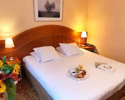 Coffret Cadeau évasion En Amoureux Acces Hotel Oostende à Ostende Be Coffret Cadeau évasion En