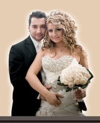 Professional Wedding Photography Wedding Limousine In Toronto Toronto Wedding Photographer