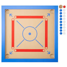 Decorate A House Game by Childrens Physical Play Ikea Lattjo Strike And Target Game Length