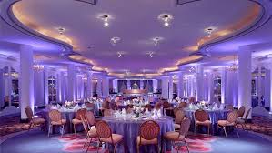 ballrooms in houston image result for omni shoreham washington dc wedding ballroom