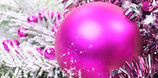 pink christmas pink christmas background merry christmas and happy new year 2018