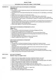 resume exles for college internships chicago internship resume sles sevte