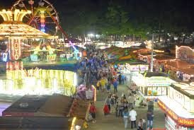 Hillsdale Michigan Map by 2017 Fair Theme Website Of Hillsdalecountyfair
