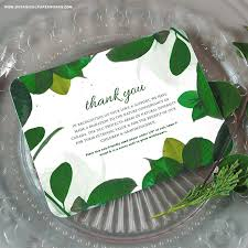plantable wedding favors plantable wedding favors designed for environmental causes