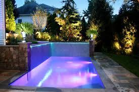 swimming pool modern deck designs for luxury backyard ideas loversiq