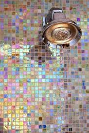 Colorful Bathroom Tile Moroccan Fish Scales For The Shower Is Amazing Unique Tile With A