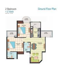 amrapali silicon city noida amrapali silicon city noida floor