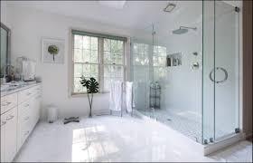 bathroom gp bathroom smart designs gracious small spaces chic