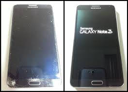 android screen repair android phone tablet repair gallery integrated electronics