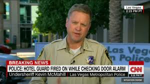 las vegas shooter left behind calculations for targeting crowd