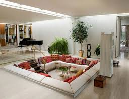 Tips For Decorating A Living Room Decor Tips For Living Rooms - Tips for decorating living room