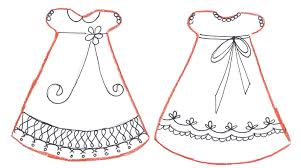 baptism template montreal confections baptism dress decorated sugar cookie