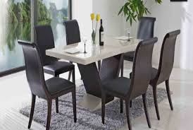 Ultra Modern Furniture by Dining Room Magnificent Modern Dining Room Table Runners
