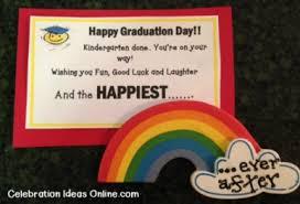 preschool graduation decorations creative kindergarten graduation ideas