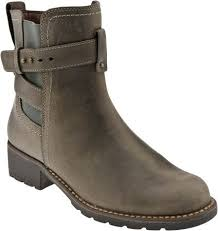 s boots taupe 56 best ankle boots images on ankle boots shoes and boots
