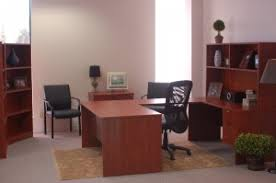 Used Office Furniture Fort Myers Fl by Office Furniture Tampa Fl