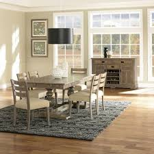 Dining Room Furniture Sets by Kitchen Tables Sets Round Oval Square Tall And Short Best
