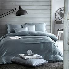King Size Duvet Covers Canada Mens Double Bed Duvet Cover Single Duvet Cover Mens Mens Duvet