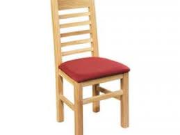 chaises carrefour chaise pliante carrefour carrefour set de jardin table
