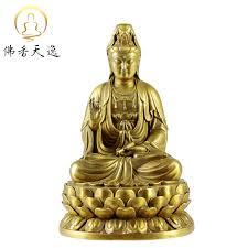 china goddess buddha statues china goddess buddha statues