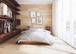 chambre a coucher contemporaine design chambre à coucher contemporaine par le studio de design koj