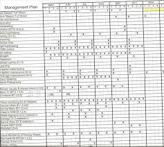 template excel printable budget worksheet template tips u ideas