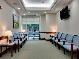 Salon Waiting Chairs Office 36 Office Waiting Room Design Decoration Images Office
