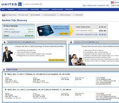 United Baggage Limits by 100 United Airlines Checked Baggage United Releases Next