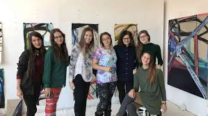 Fashion Design Schools In Florida Painting Programs U0026 Degrees Of Art Art History