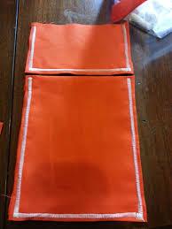 portal jumpsuit portal chell jumpsuit fall boots by sxymegger on deviantart