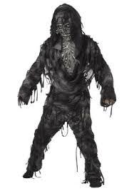 Kids Godzilla Halloween Costumes Scary Kids Costumes Scary Halloween Costume Kids