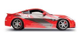 Nissan Gtr 350z - stillen 350z for sale stillen garage