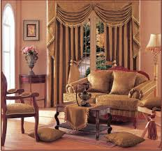 home interiors usa home interior design usa best and design schools in the usa