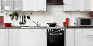 Kitchen Cabinets For Sale Cheap Kitchen Best Modern Kitchen Cabinets Decor Kitchen Cabinets