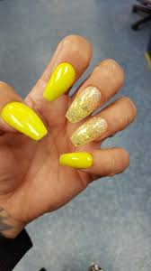 imagenes de uñas acrilicas fresh love fresh summer nails x nails pinterest