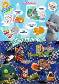 29 zhuniverse images zhu zhu hamsters toy