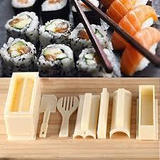 cuisine accessoire plastique haute qualité pour ustensiles de cuisine accessoire à