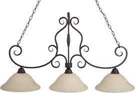 oil rubbed bronze kitchen lighting fixtures light traditional oil rubbed bronze kitchen pendant