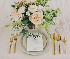 Fake Flower Centerpieces Diy Silk Flower Centerpiece Green Wedding Shoes Weddings